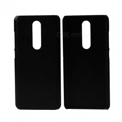 OCUBE Thinnest Protective Cover Case for Umidigi A1 Pro 5.5inch