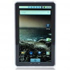 "10.2"" Touch Screen LCD Google Android 2.3 Tablet PC w/ WiFi/300KP Camera (ARM11 800MHz)"