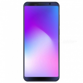"CUBOT POWER Android 8.1 4G 5.99"" Phone with 6GB RAM, 128GB ROM - Blue"