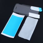 Screen Protector Guards Set for Nokia N97 (Set of 4)