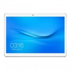 Teclast A10S Tablet, Android 10-inches 2GB RAM, 32GB ROM Wi-Fi - White