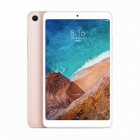Xiaomi Mi Pad 4 Tablet PC w/ 8 inch FHD 18:9 Screen, Android, 8.1 4GB RAM + 64GB ROM - Gold
