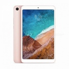 Xiaomi Mi Pad 4 Tablet PC w/ 8 inch FHD 18:9 Screen, Android 8.1, 3GB RAM + 32GB ROM - Gold