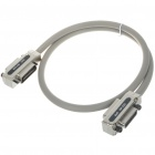 IEEE-488 GPIB Bus Interface Cable (1M-Length)
