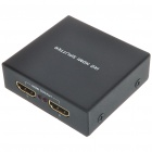 Splitter HDMI 3 ports 3D 1080P (1-IN 2-OUT)