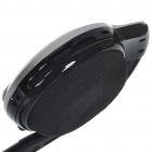 Bluetooth Stereo Headset MP3 Player with TF Slot (11-Hour Talk/180-Hour Standby)