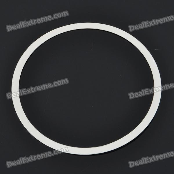 Replacement Circle for PSP 3000