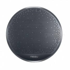 Meizu A20 Portable Wireless Bluetooth 4.2 Speaker Portable-  Deep Space Grey