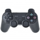 Designer's DualShock 3 Bluetooth Wireless SIXAXIS Controller for PS3 - Black