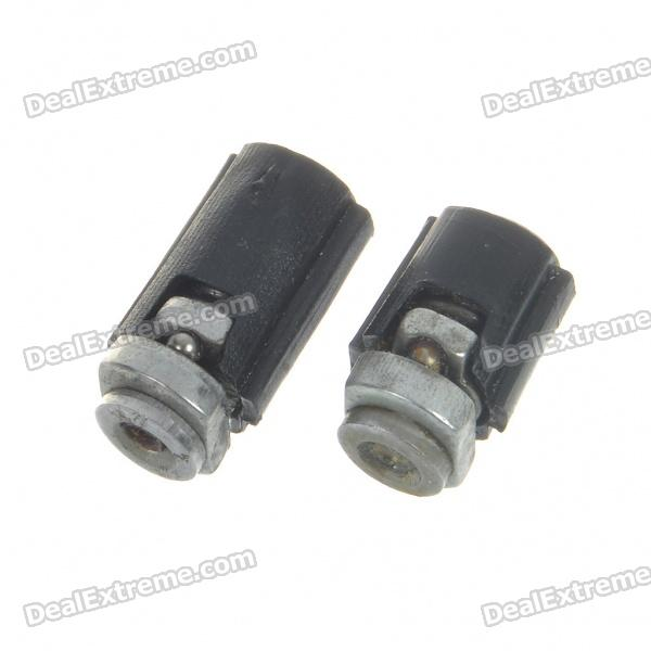 Repair Parts Replacement Shaft for NDS parts leveling sensor photoelectric nds 40 black plugs