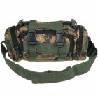 Military Tactical Outdoor Sports Camera Bag