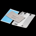 Matte Frosted Screen Protector Guards Set for Iphone 4