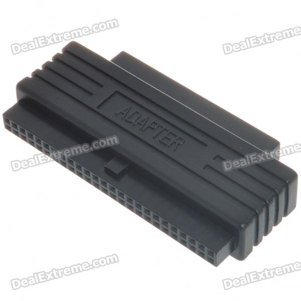 все цены на HPDB 68-Pin Male to IDC 50-Pin Female SCSI Internal Adapter онлайн