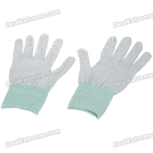 Ultrathin Universal Touch Screen Winter Gloves for Iphone/Ipad - Color Assorted