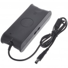 Replacement Power Supply AC Adapter for Dell Laptops (7.4mm Plug Type)
