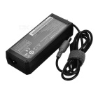 Replacement Power Supply AC Adapter for Lenovo Laptops (7.4mm Plug Type)