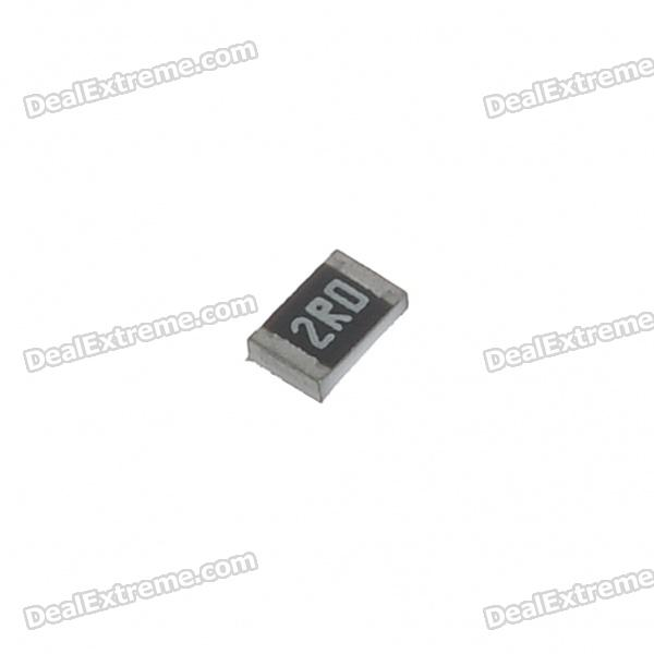 repair parts replacement motherboard fuse for ndsl  5