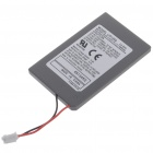 "4.2V ""1800mAh"" Replacement Battery with USB Cable for PS3 Wireless Controller"