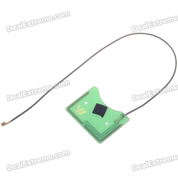 Repair Parts Replacement Antenna Board for NDSL repair parts replacement speakers for psp 1000 2 piece set