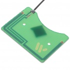 Repair Parts Replacement Antenna Board for NDSL