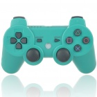 Designer DualShock 3 Bluetooth Wireless SIXAXIS Controller für PS3 - Green