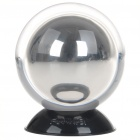 Party Magic Trick Fushigi Gravity Ball