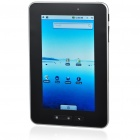 "7"" Touch Screen LCD Google Android 2.1 Tablet PC w/ WiFi/Camera/HDMI/TF/2*Mini USB (ARM11 800MHz)"