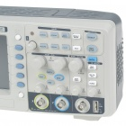 "5.7"" TFT LCD 60MHz 2-Channel Digital Color Storage Oscilloscope"