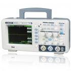 "5.7"" TFT LCD 100MHz 2-Channel Digital Color Storage Oscilloscope"