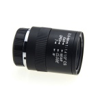 Replacement Manual Zoom Lens for CCTV Camera (3.5~8.0mm)