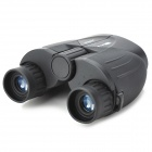 10x25    Pocket Binoculars