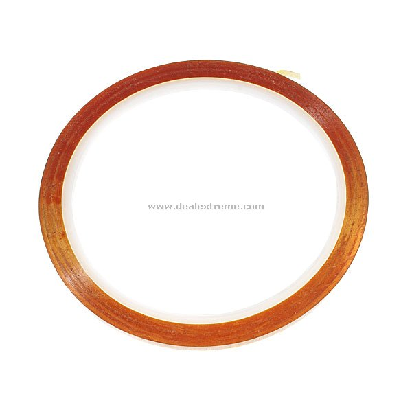 High Temperature Tape (3mm 200-C) size 200 200 5mm teflon plate resistance high temperature work in degree celsius between 200 to 260 ptfe sheet