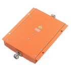 GSM 900MHz Mobile Phone Signals Booster Repeater (50 dB)