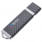 Genuine TongFang Super Speed USB 3.0 Flash/Jump Drive (16GB)