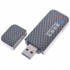 Genuino ​​USB 3.0 Flash / Jump Drive TongFang Super Speed (8GB)
