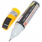 BMW-2 Black Auto Body Paint Scratch Repair Pen (12ml)