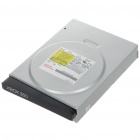 Assembly DG-16D2S DVD ROM Drive for XBox 360 Slim