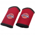 Finger Protection Sleeves - Assorted (Pair)