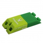 Genuine Kingston USB 2.0 Flash/Jump Drive (8GB)