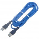Power Sync USB 3.0 AM/AM Cable (3M-Length)