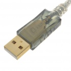 DTECH USB 2.0 to RS422/RS485 Adapter Cable (1.2M-Cable)