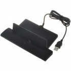 USB Charging Dock Cradle for Amazon Kindle 3