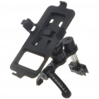 Universal Car Swivel Mount Holder for Nokia N8