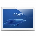 Cube u63 Plus iplay9 3G Phone Call Tablet 9.6 inch IPS Screen 1280 x 800 Android 4.4 2GB RAM 32GB ROM - White