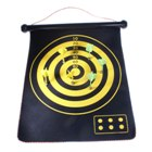 Magnet Dart Board (Large)