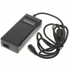 "1.7"" LCD 90W Universal Laptop AC Power Supply with 13 Connectors (AC 100~240V)"
