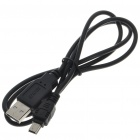 USB 2.0 to All IDE/SATA HDD Adapter Converter Cable