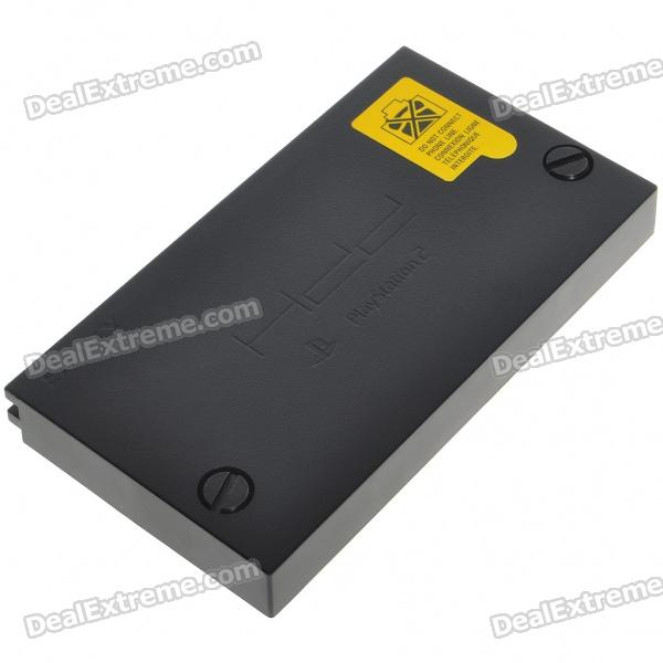 "2.5""/3.5"" SATA HDD Adapter for PS2 30000/50000"