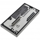 "2.5""/3.5"" SATA HDD Network Adapter for PS2 30000/50000"