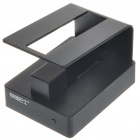 "USB 3.0 2.5""/3.5"" SATA I/II HDD Docking Station"